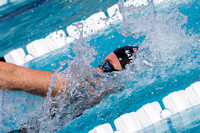 _Adams_Claire, 16, Adams, Carmel Swim Club, Claire Adams-TB1_1023-