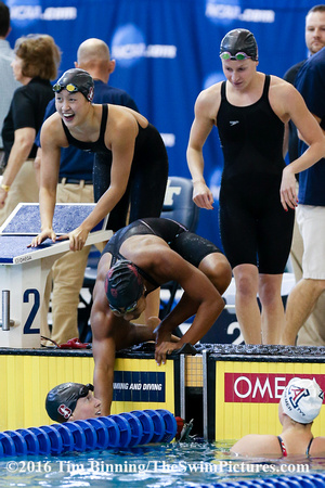 200 free relay, Stanford-TBX_0225-