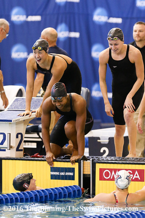 200 free relay, Stanford-TBX_0228-