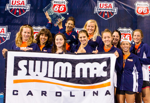 1st place women, SwimMAC Carolina-TB1_3253-