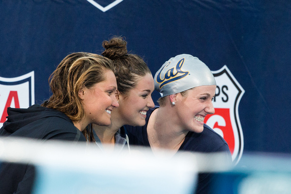 Cal goes 1 2 3 in 100 back-TBX_4811-