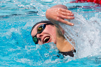 _Adams_Claire, 16, Adams, Carmel Swim Club, Claire Adams-TB1_1558-